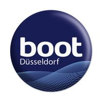 Messe Boot